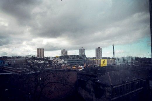 5-london-14-s-520x345