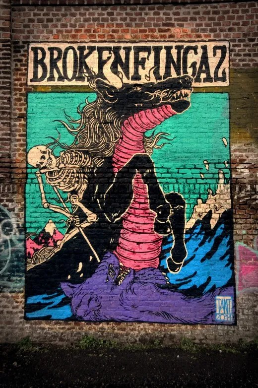 Brokenfingaz-milan-london-haifa-2