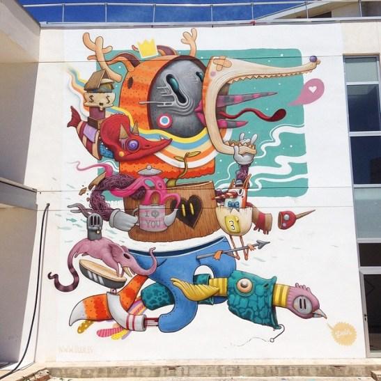 DULK-Polinizia-Festival-Valencia-Spain-1