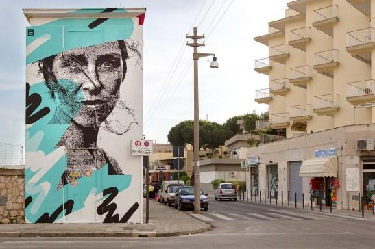 EIME-Gaeta-Italy-5