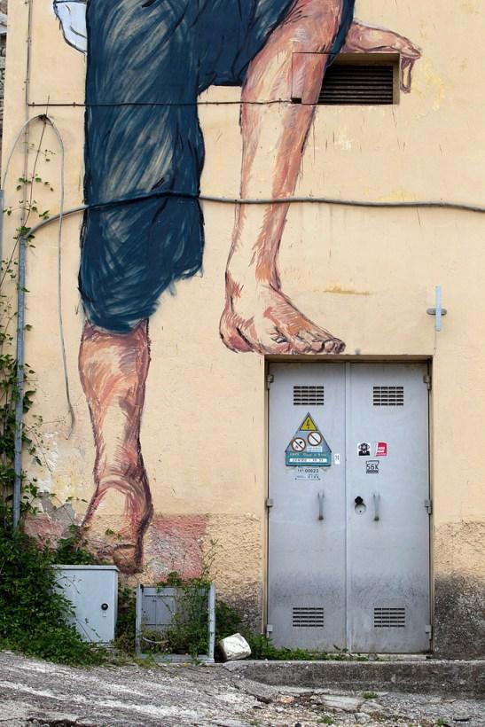 Ernest Zacherevich-Memorie-Urbane-Arce-Italy-6