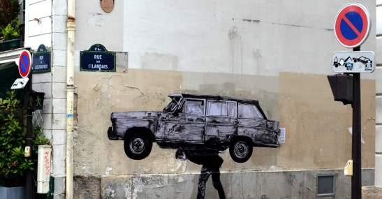 Levalet-enlevement-Paris-3