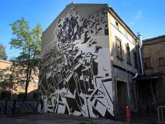 M-City-Riga-Latvia-1
