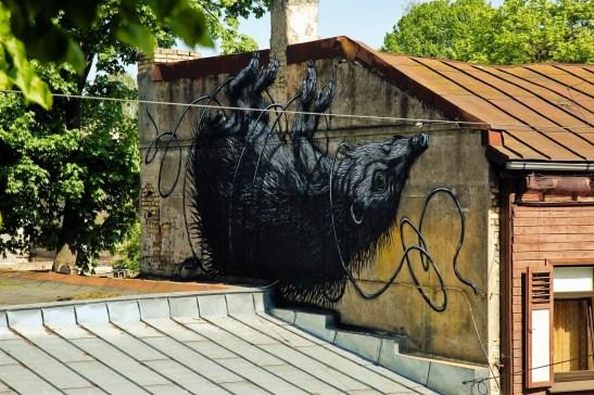 roa-Blank-Canvas-Riga-1