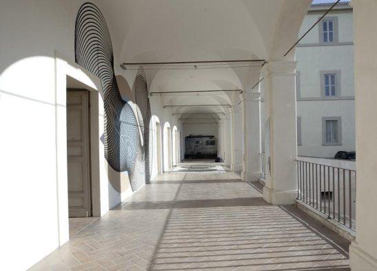 Sbagliato-palazzo-collicola-spoleto-italy-3