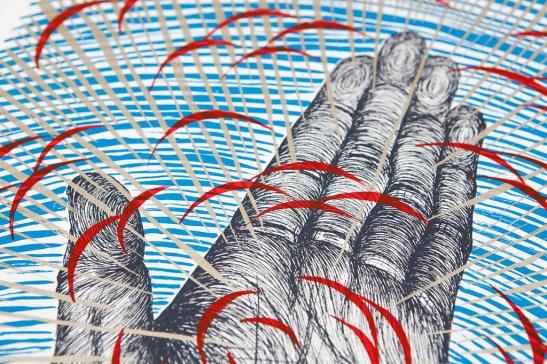 drawaline-Andrew_Schoultz-Last_Hand-4_1024x1024