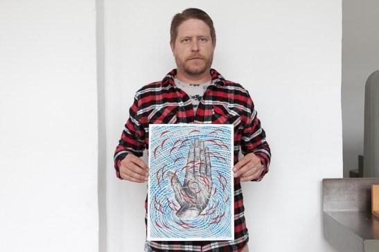 drawaline-Andrew_Schoultz-Last_Hand-8_1024x1024