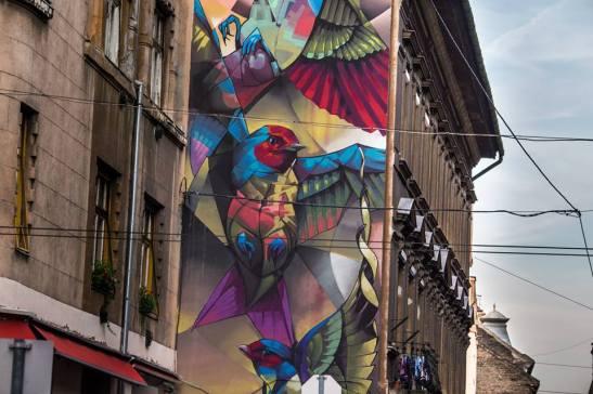 BreakOne-Budapest-Hungary-2