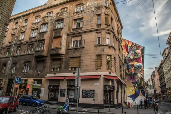 BreakOne-Budapest-Hungary-7