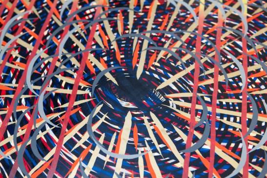 andrew-schoultz-spinning-eye-5_1024x1024