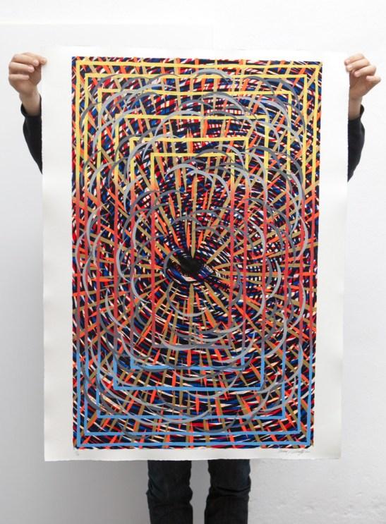 andrew-schoultz-spinning-eye-6_1024x1024