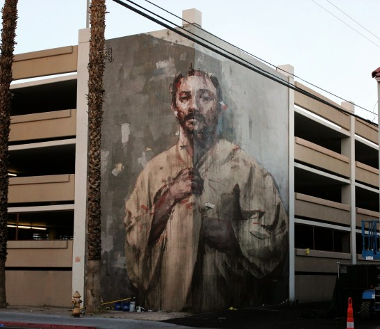 Borondo_Life_Is_Beautiful_Las_Vegas_2