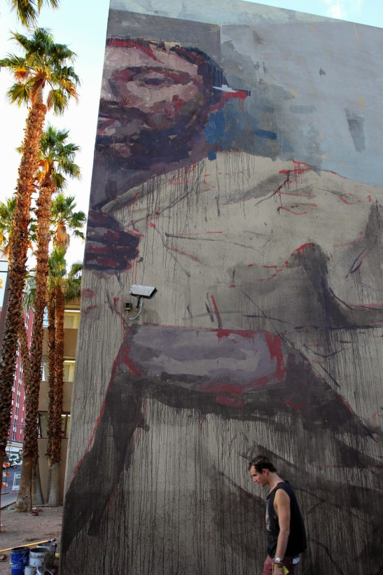 Borondo_Life_Is_Beautiful_Las_Vegas_3