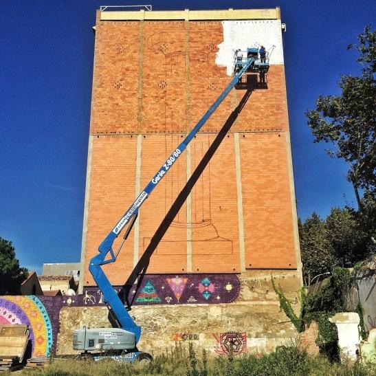 Escif_Open_Walls_Barcelona_3
