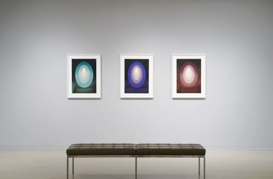 james-turrell-prints-and-process1