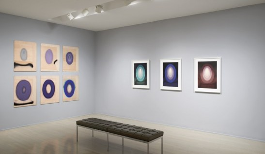 james-turrell-prints-and-process2