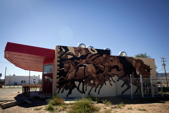 jaz-painted-desert-project-usa-1
