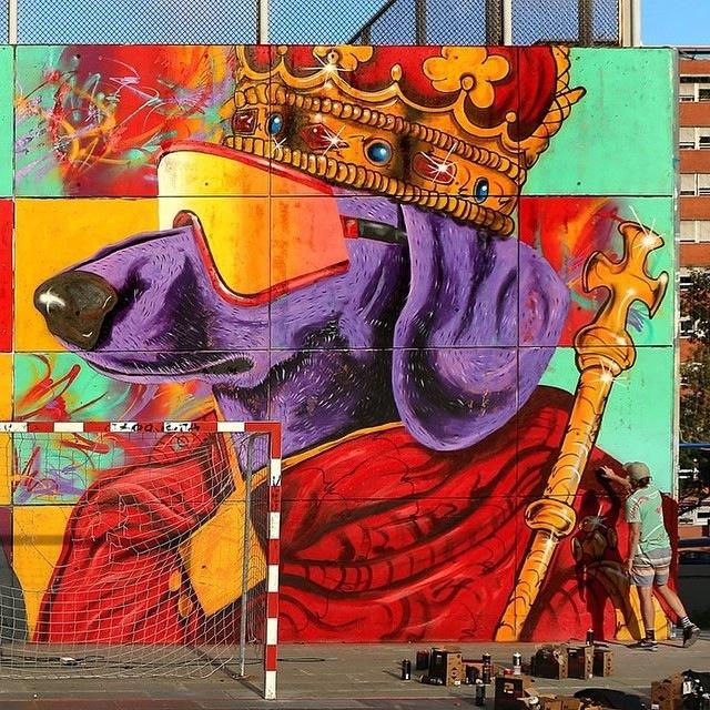 madsteez-Open-walls-barcelona-2