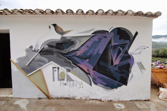Xavier-XTRM-MIAU-Fanzara-5