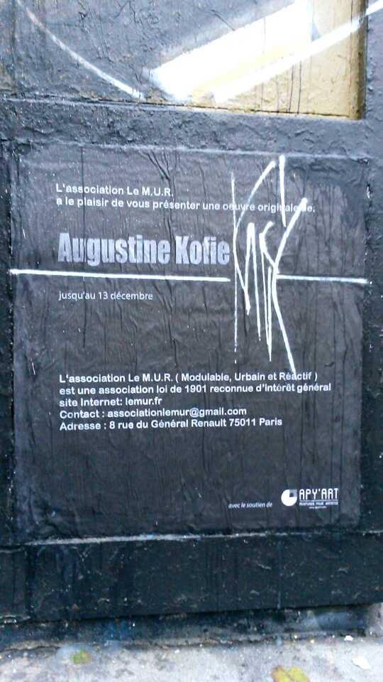 kofie-lemur-paris-7