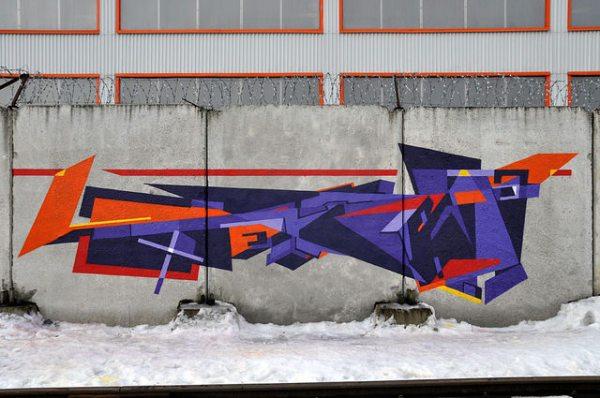 slak-petro-moscow-2