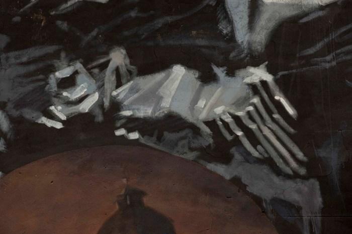 axel-void-katowice-3