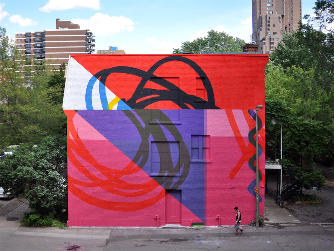 Elian-mural-festival-1