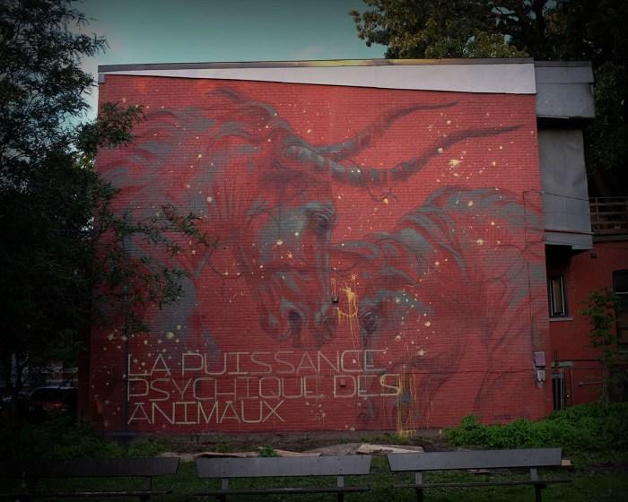 faith47-mural-festival-1