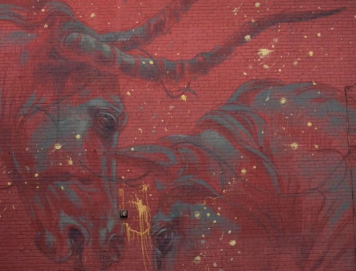 faith47-mural-festival-2