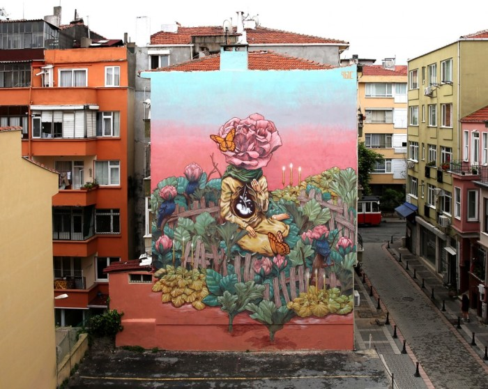 rustam_qbic_mural_istanbul_1