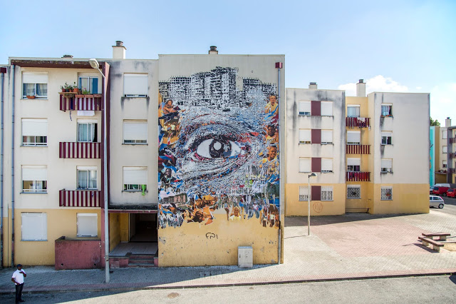 Vhils-Loures-portugal-4