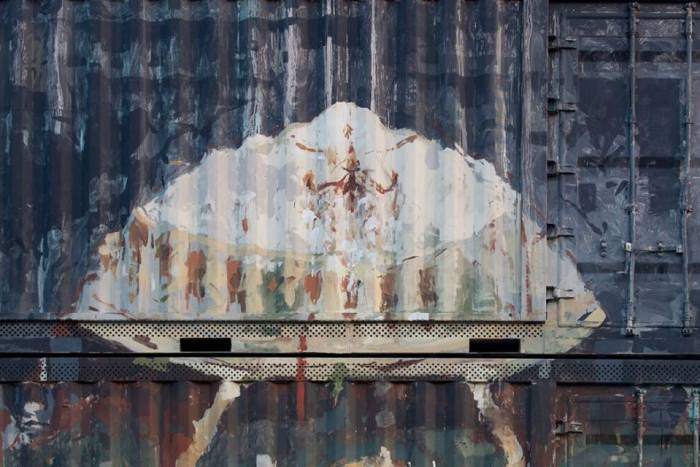 Borondo_Start-India_BlindEyeFactory_5
