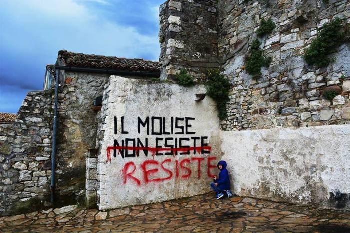 Biancoshock_CVTà Street Fest_il-molise-web_official