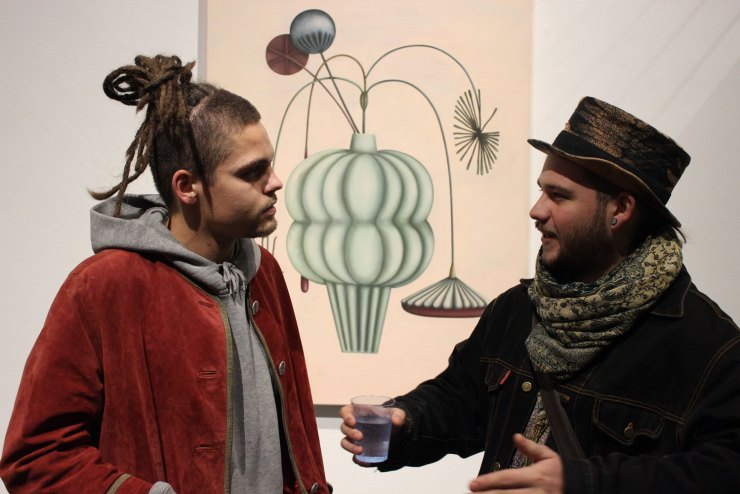 pablo_benzo_opening_bc_gallery_1