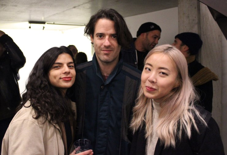 pablo_benzo_opening_bc_gallery_10