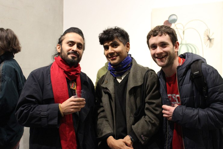 pablo_benzo_opening_bc_gallery_11