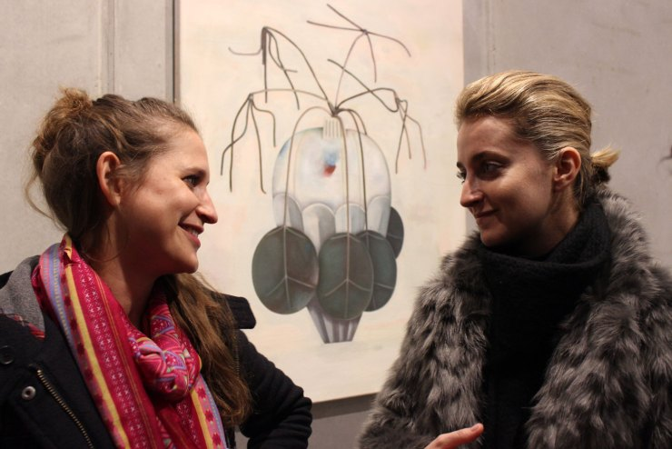 pablo_benzo_opening_bc_gallery_5