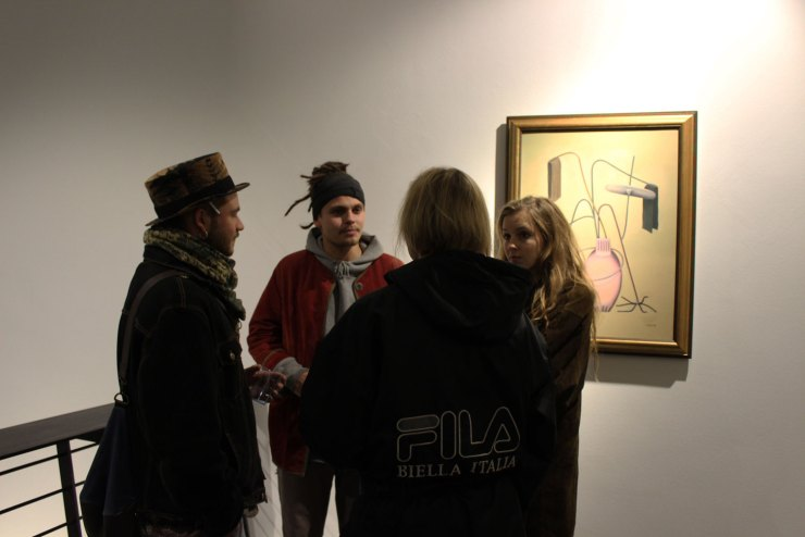 pablo_benzo_opening_bc_gallery_6