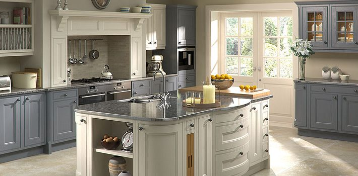 affordable kitchens kitchen aid pans contemporary and traditional lancaster urban