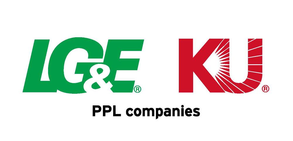 LGE_KU-Logo1