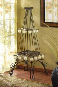 Eiffel Tower Furniture | Decoration Access