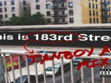 """Music: DJ Tanboy Ace – This is 183rd Street"""" (Tanboy Official Mix) Ft. Kendrick Lamar, French Montana & More"""