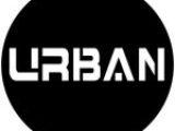 Fuse Honors Legendary Grammy Award-winning singer and actress Whitney Houston