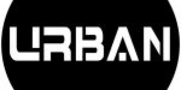 Whitney_Houston
