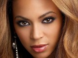 Beyonce Endorses Michelle Obama's Lets Move! Campaign