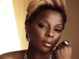 Mary J. Blige & Kendu Isaacs: Should Men Get Paid Spousal Support?