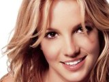 Britney Spears Accused of Having a Ghost Dancer