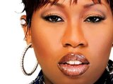 Missy Elliott Opens Up on VH1's Behind the Music