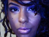 Exclusive Interview: Wilmarie – The Baddest of The Bad Girls Club