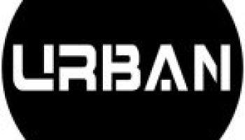 Audio: Cassie - Indo - Urban Magazine